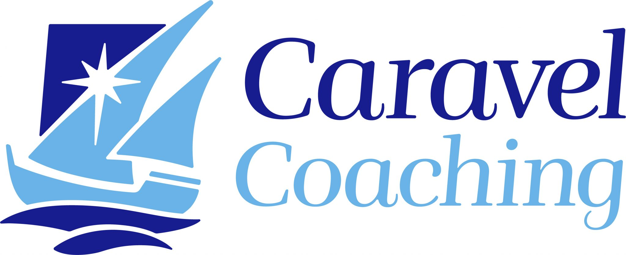 Caravel Coaching